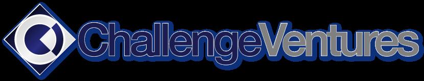 challengeventures.com