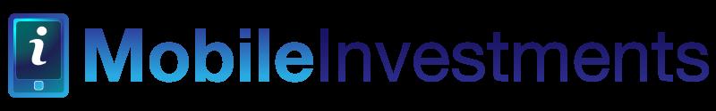 mobileinvestments.com