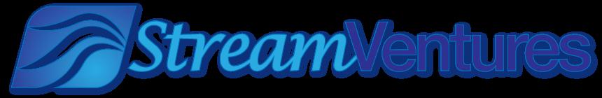 streamventures.com